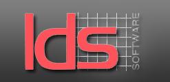 LDS Software GmbH